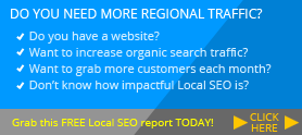 Local SEO Guide and Offer