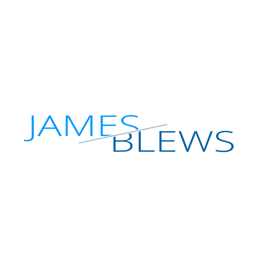 James Blews Consulting LLC
